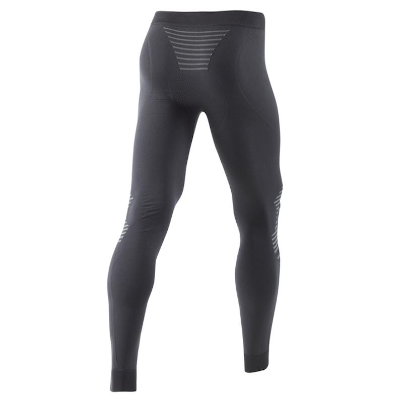 pantalon-sport-homme-noir-2