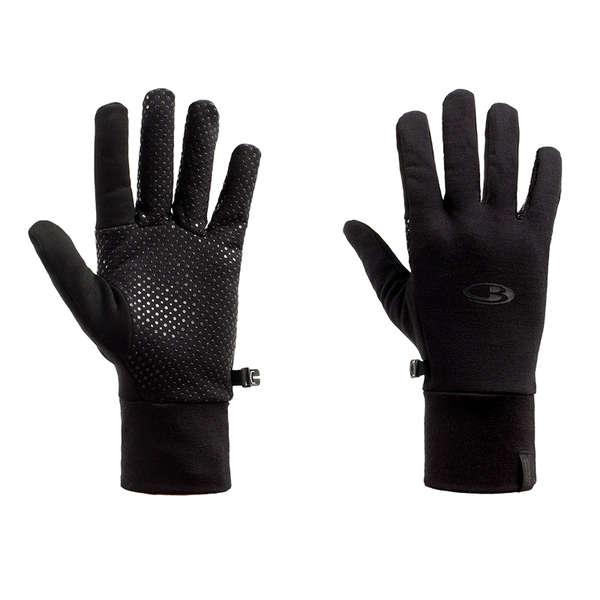 gants unisex Sierra gloves icebreaker