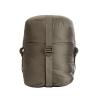 sac-de-couchage-expedition-200-xmf-5c5c-toe-1