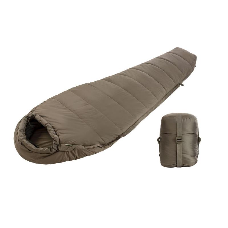 sac-de-couchage-expedition-200-xmf-5c5c-toe-2