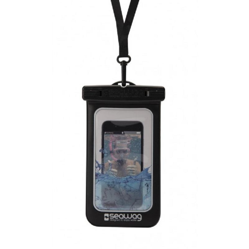 seawag-b1x-coque-de-protection-smartphone