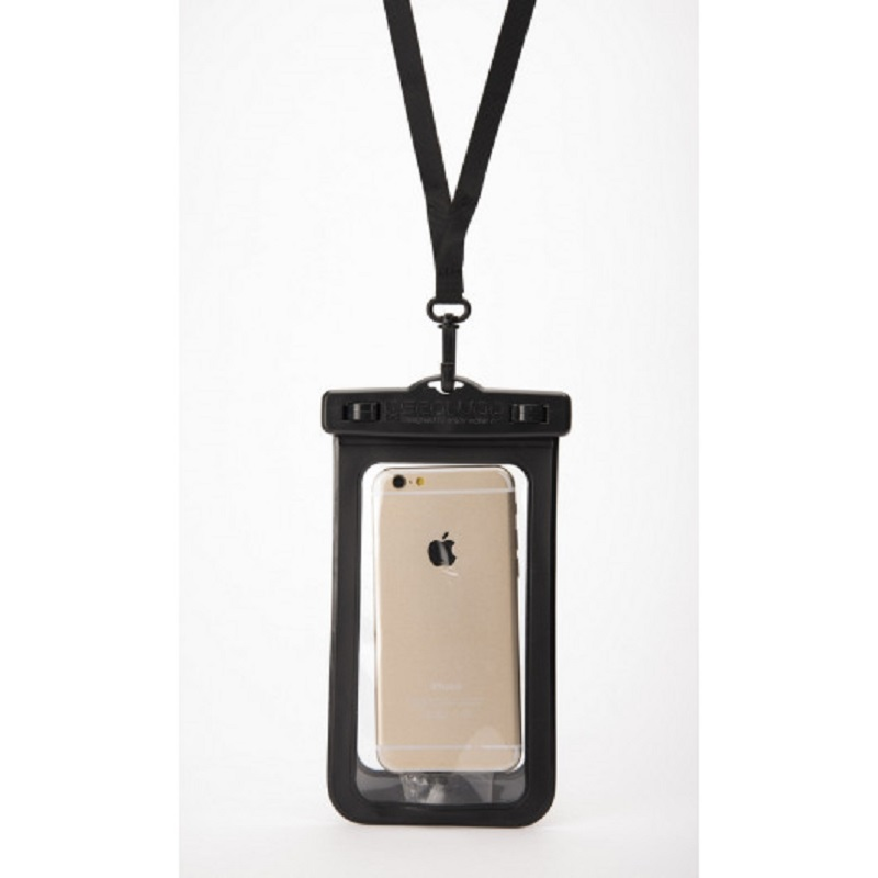 seawag-b1x-coque-de-protection-telephone