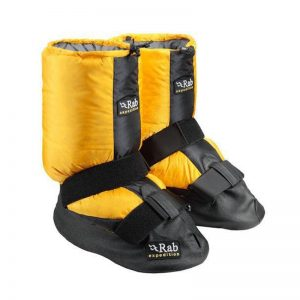 ski-neige-froid-expedition-modular-boots-rab-1