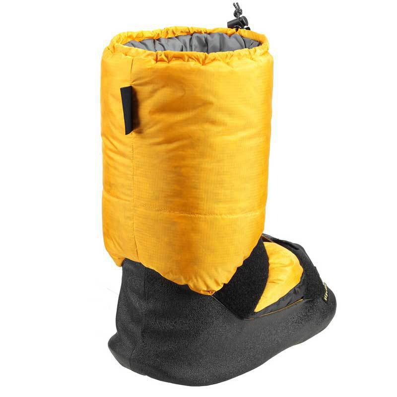 ski-neige-froid-expedition-modular-boots-rab-2