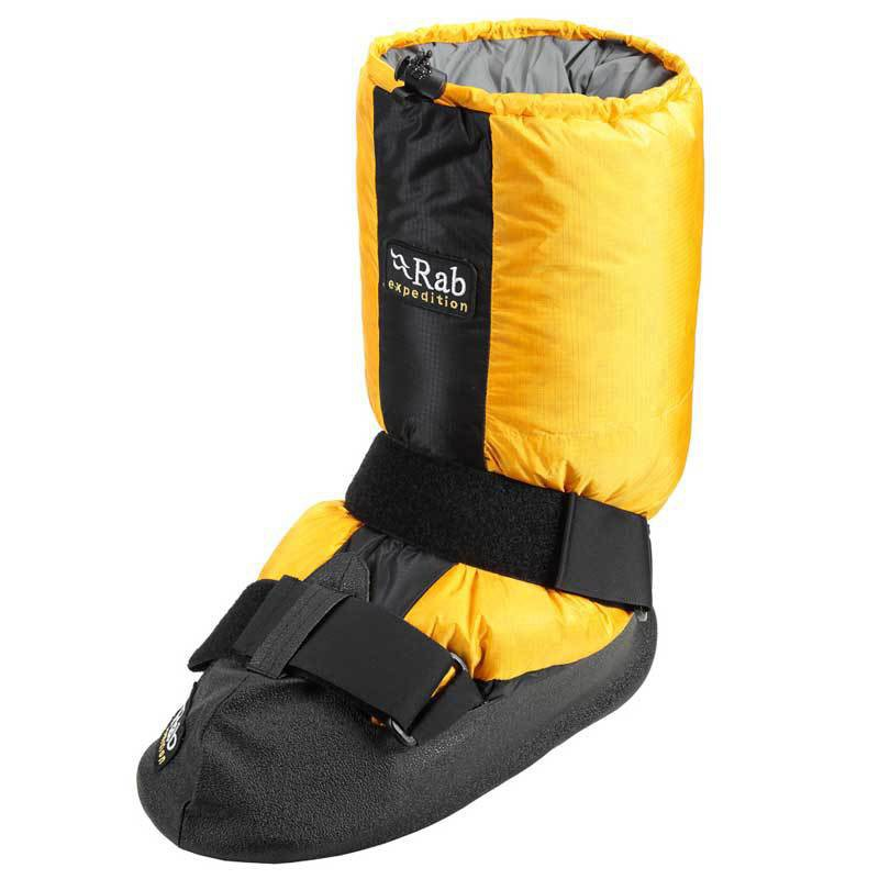 ski-neige-froid-expedition-modular-boots-rab-3