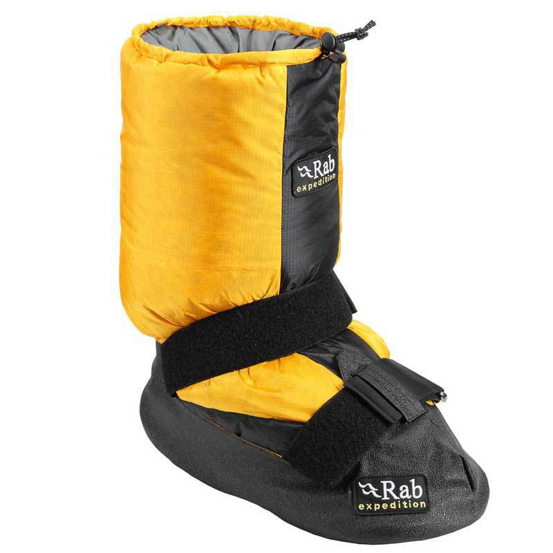 ski-neige-froid-expedition-modular-boots-rab-4
