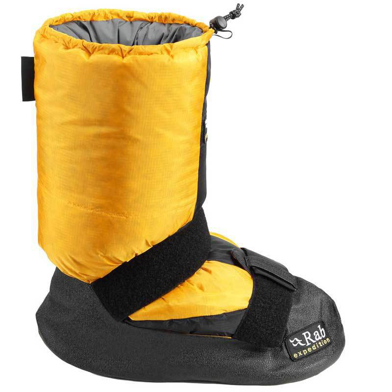 ski-neige-froid-expedition-modular-boots-rab-5