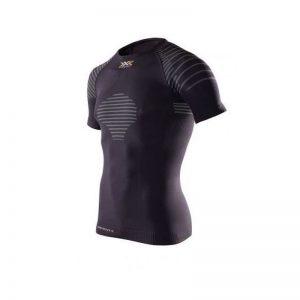 tee-shirt-invent-summerlight-homme-noir-1