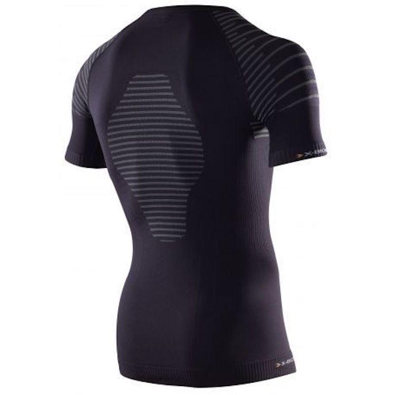 tee-shirt-invent-summerlight-homme-noir-2