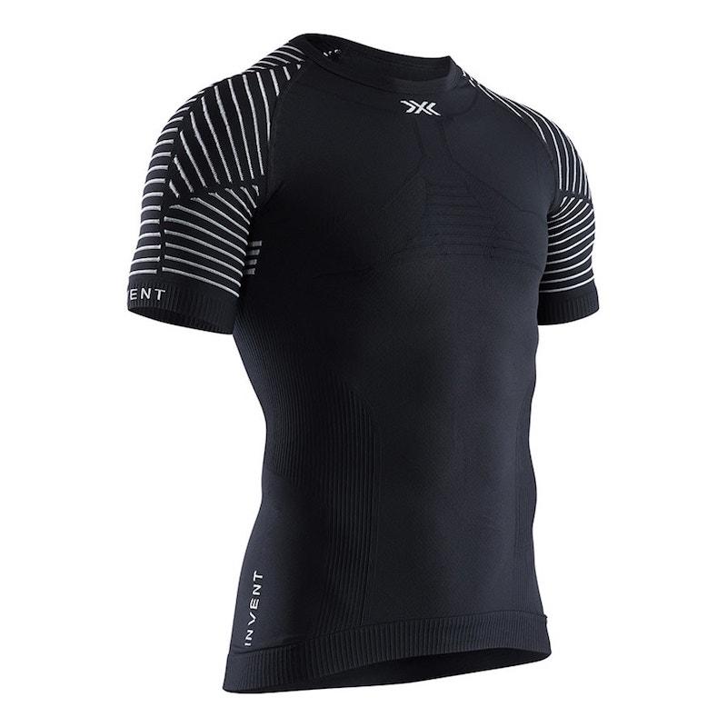 teeshirt-homme-sport-noir-1