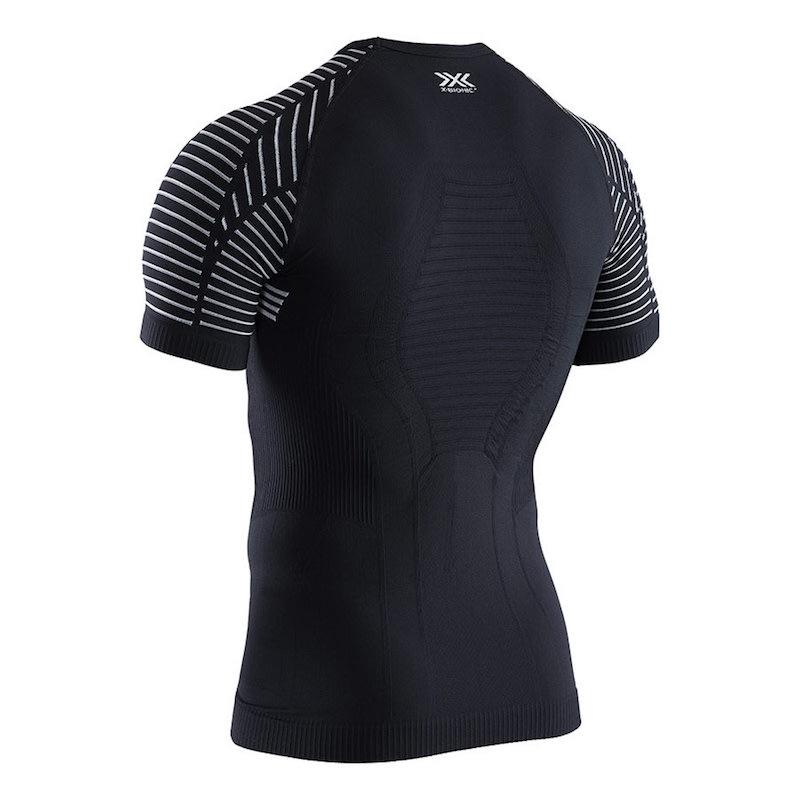 teeshirt-homme-sport-noir-2