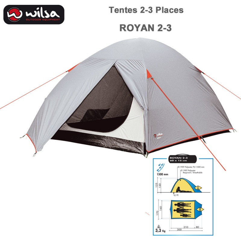 tente-de-camping-dome-royan-2-3-1