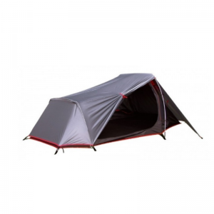 Tente - WILSA OUTDOOR EQUIPMENT Scorpion 2