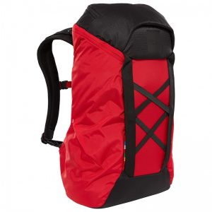 the-north-face-instigator-28-zainetto-sac-a-dos-ville-rouge-porte-ordinateur-face
