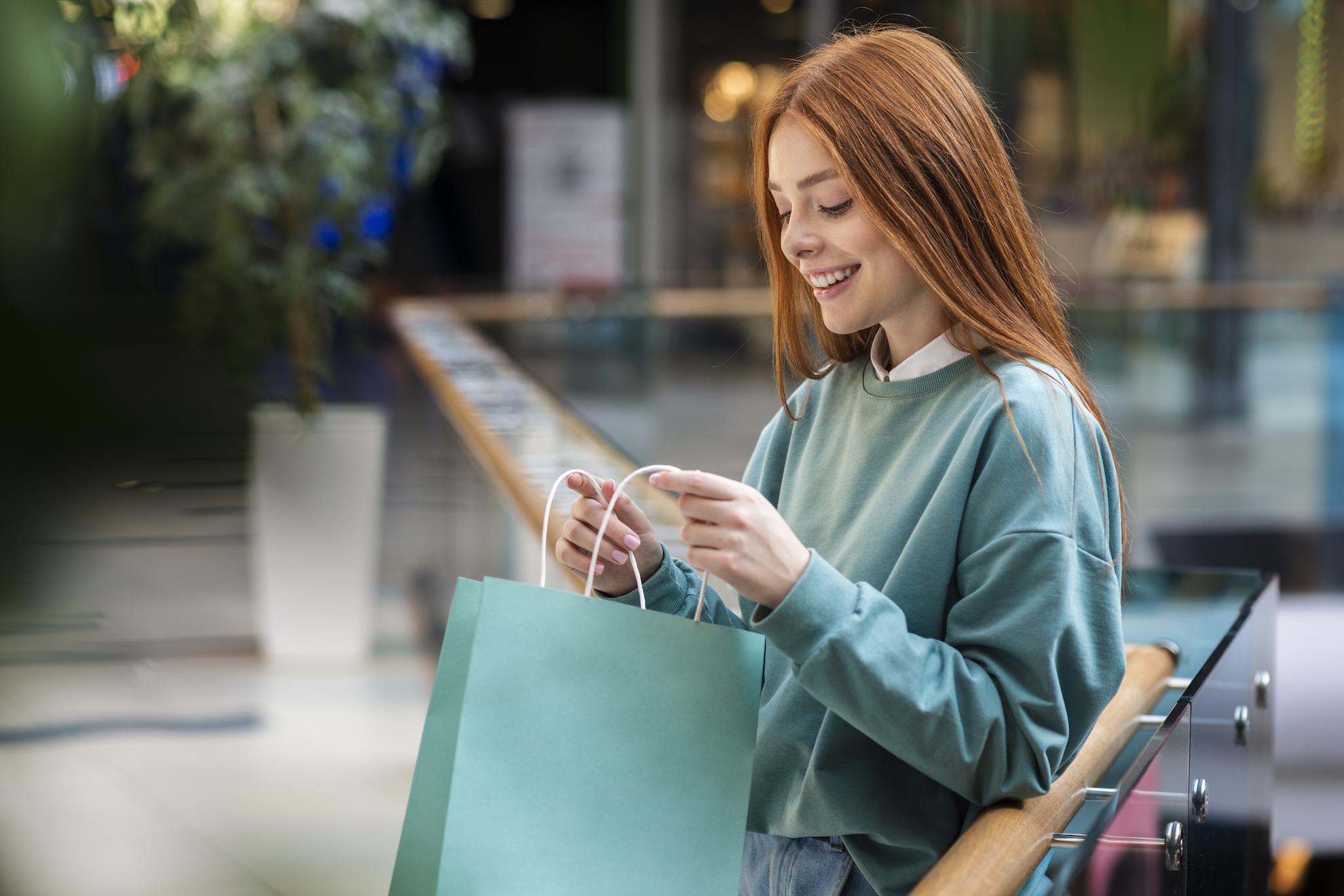 achat de produit en déstockage en ligne