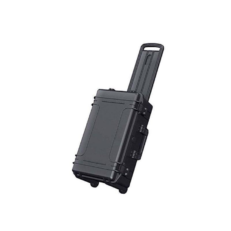valise-transport-ip67-mousse-et-roulettes-photographe
