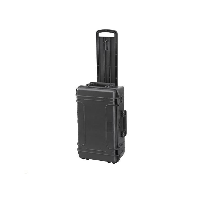 valise-transport-ip67-mousse-et-roulettes