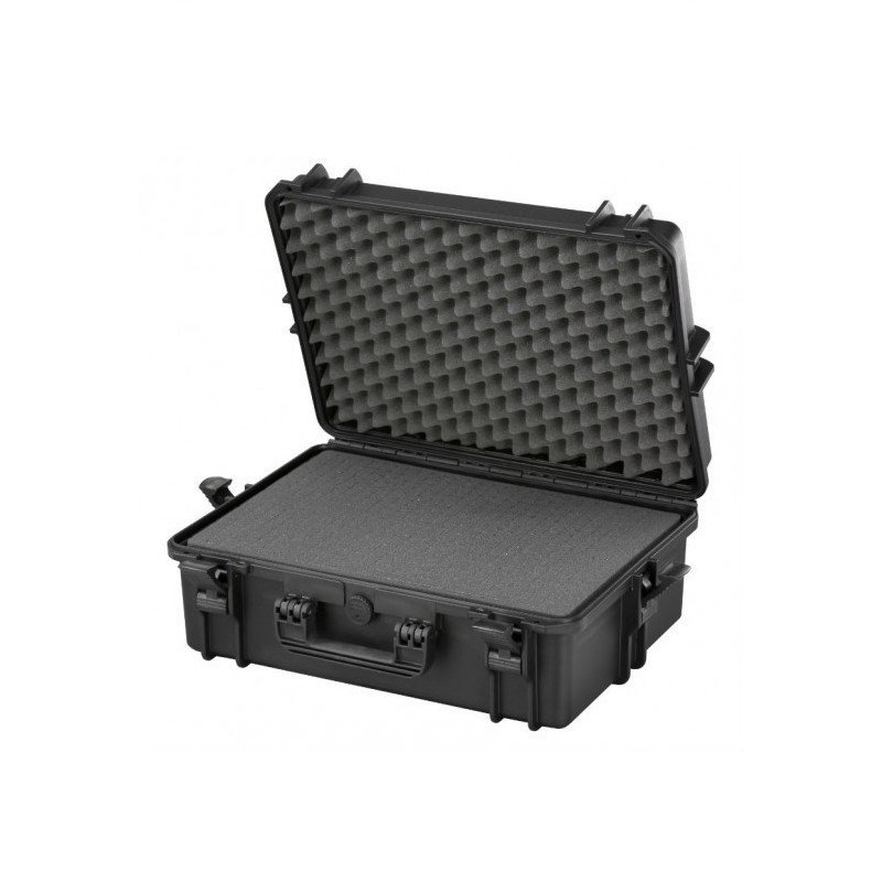 wcs_protection_505tr_valise_transport_1