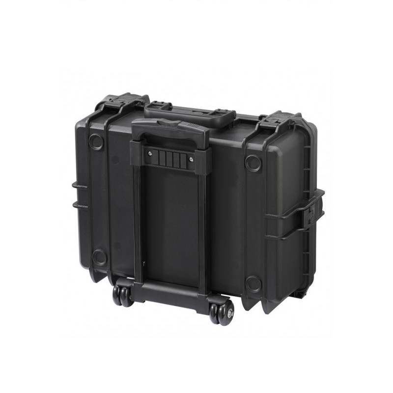 wcs_protection_505tr_valise_transport_2