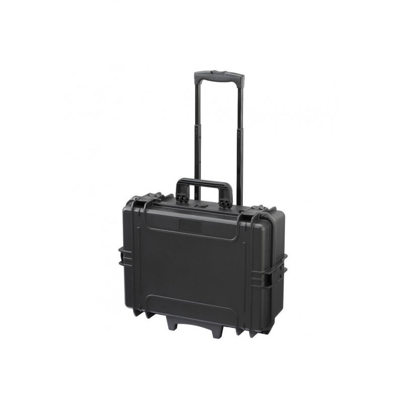 wcs_protection_505tr_valise_transport_3