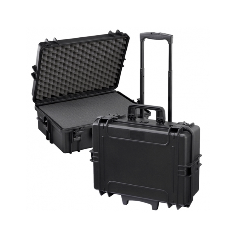 wcs_protection_505tr_valise_transport_4