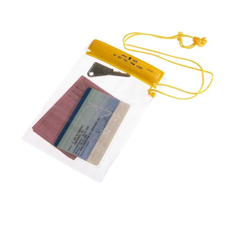 71zJq5qvDHL._SL1500_pochette-impermeable-waterproof-pouch-2
