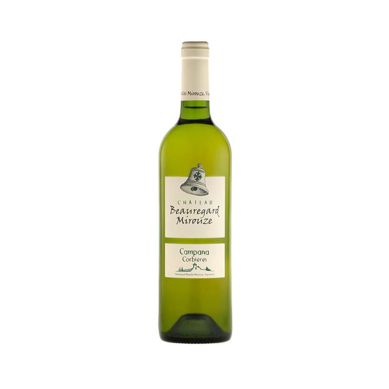 beauregard-mirouze-blanc-campana-corbières-800x800