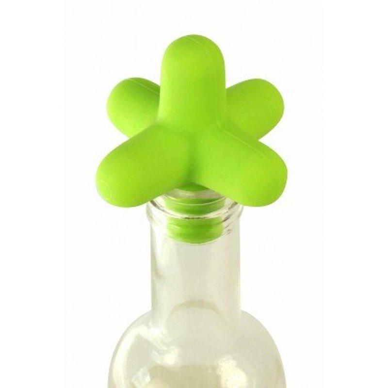 bouchon-spark-vert-bouteille-cookut-1