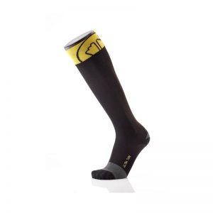 Chaussettes de ski Sidas Ultra Thin pour Femme ou Homme 42/44