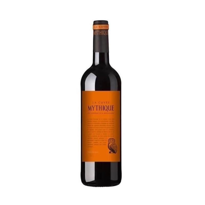 cuvee-mythique-2015-oc-vin-rouge-du-languedocroussillon