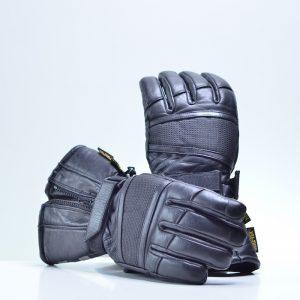 Gant Moto Hiver GORE-TEX Handwear Taille M
