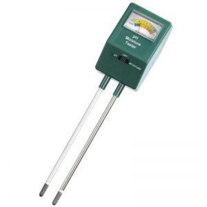 combiné-hygrometre-ph-metre-senso-jardin-1