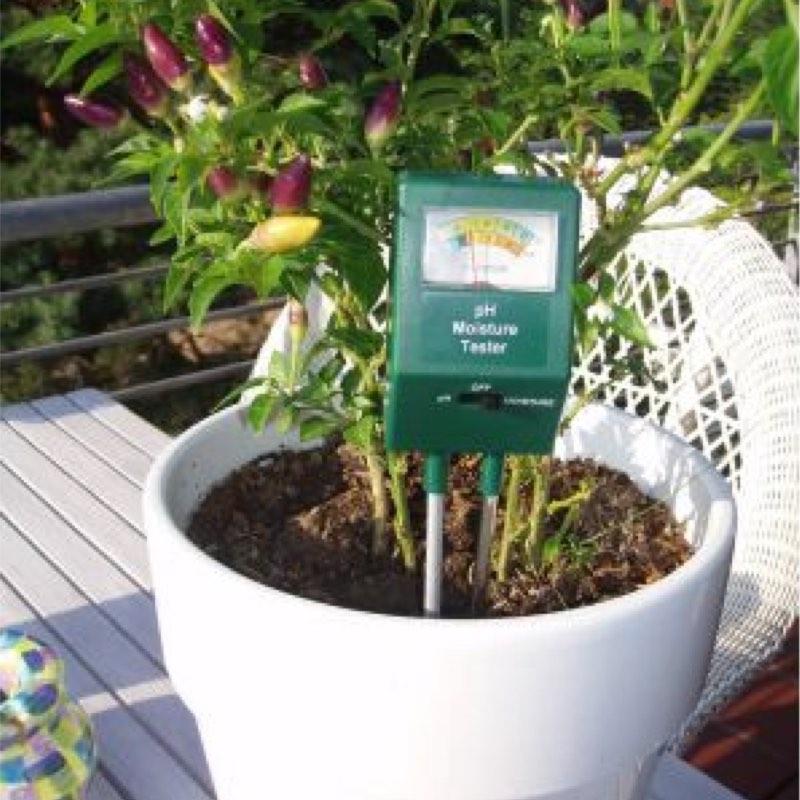 combiné-hygrometre-ph-metre-senso-jardin-2