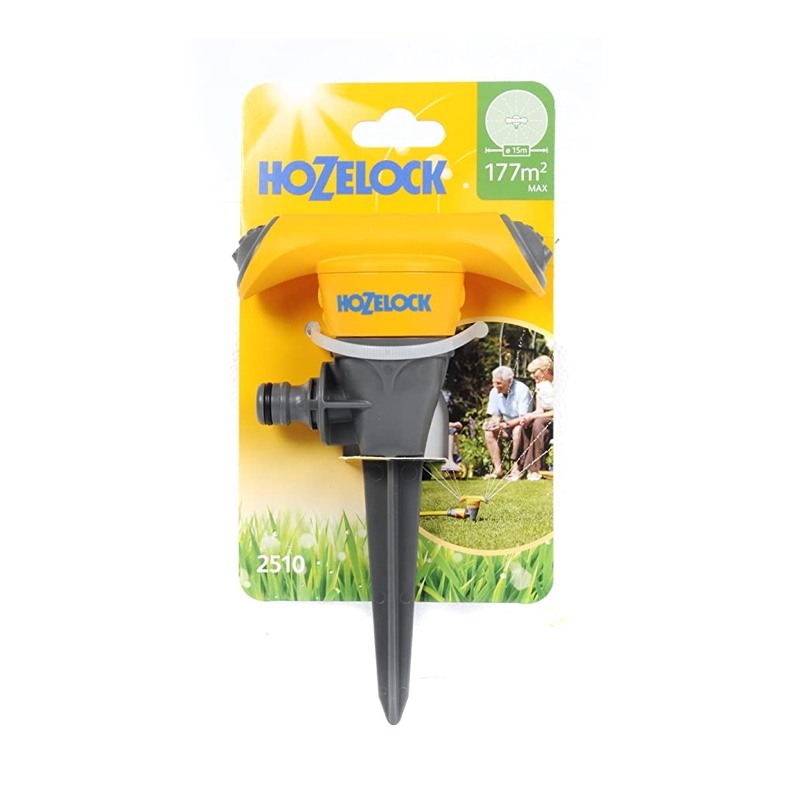 hozelock-arroseur-rotatif-arrosage-automatique-2510-0