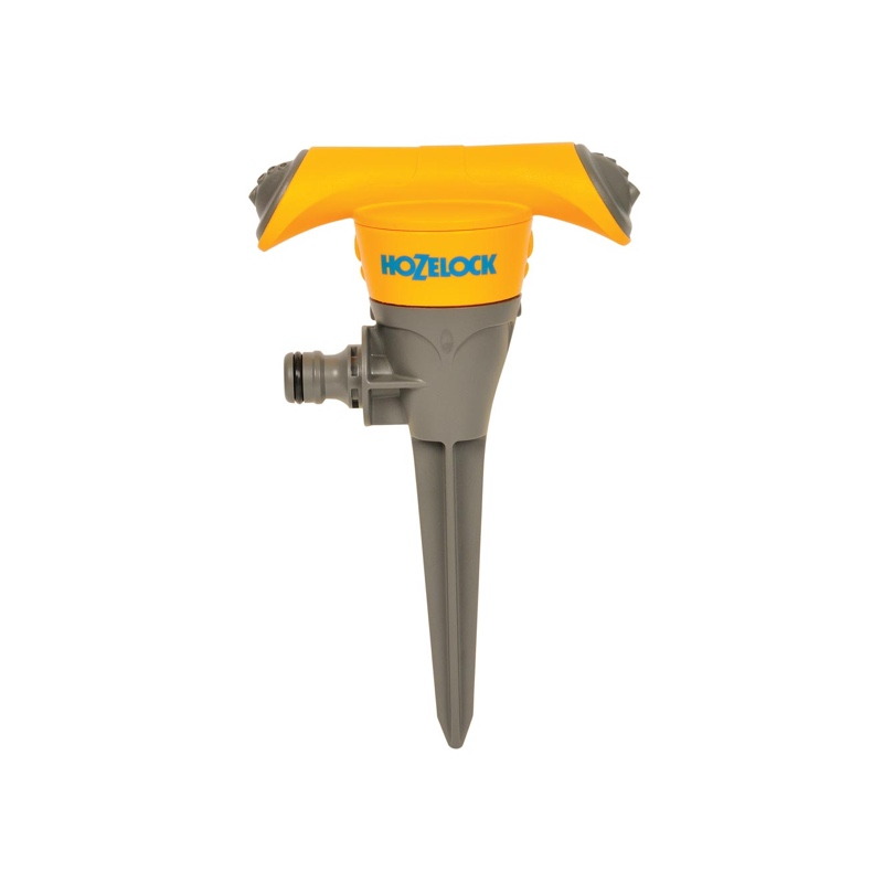 hozelock-arroseur-rotatif-arrosage-automatique-2510-2