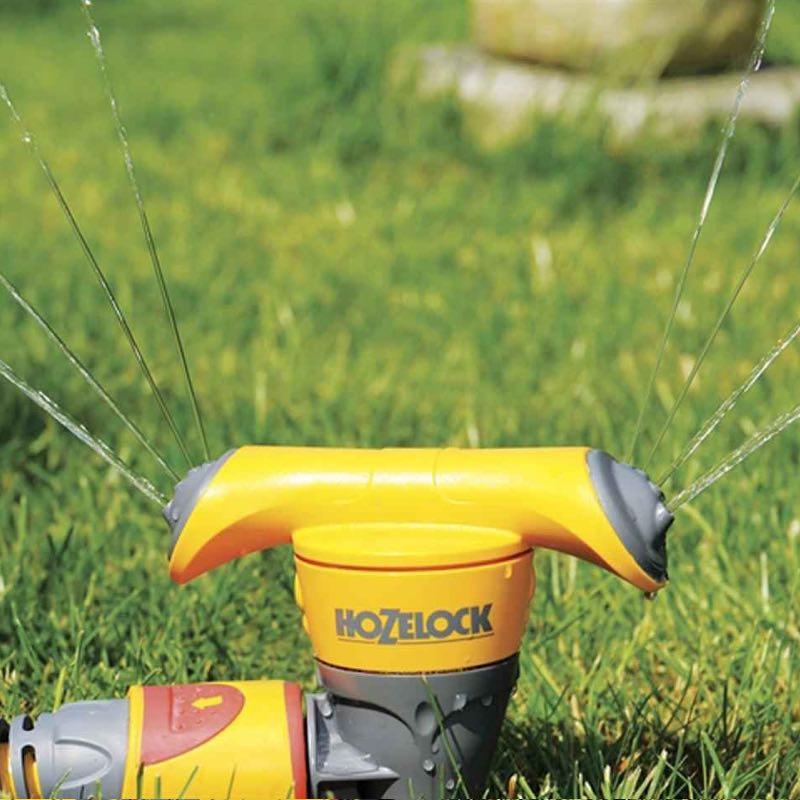 hozelock-arroseur-rotatif-arrosage-automatique-2510-3