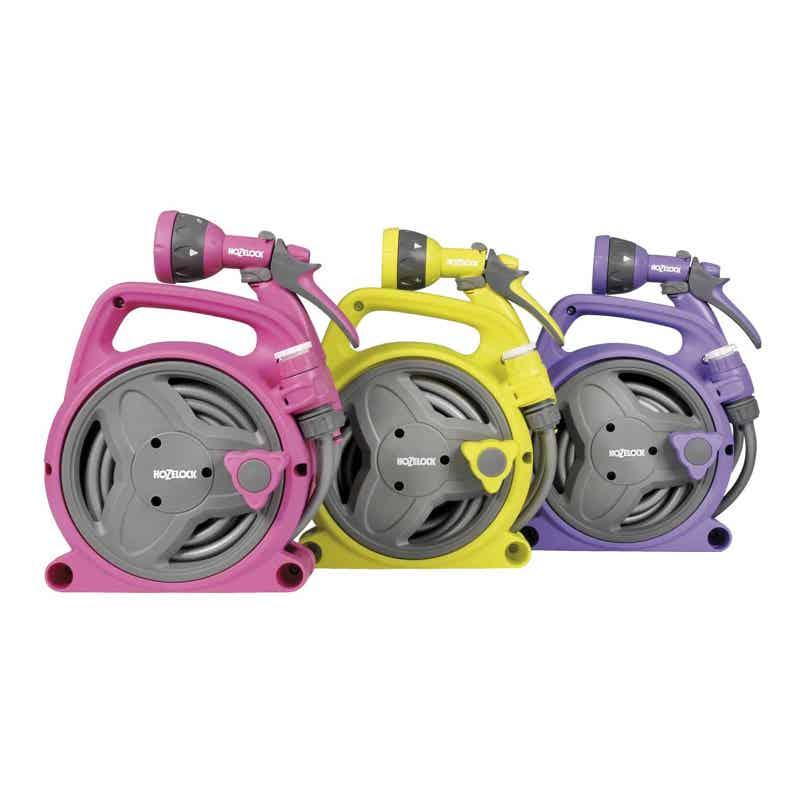 hozelock-devidoir-compact-10m-arrosage-2425-2