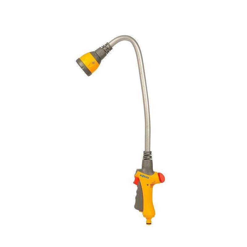 hozelock-flexi-spray-2683-0