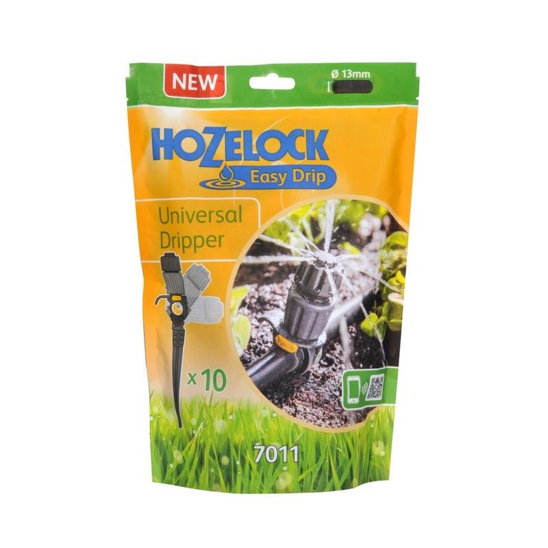 hozelock-goutteur-goutte-à-goutte-arrosage-automatique-7011-4