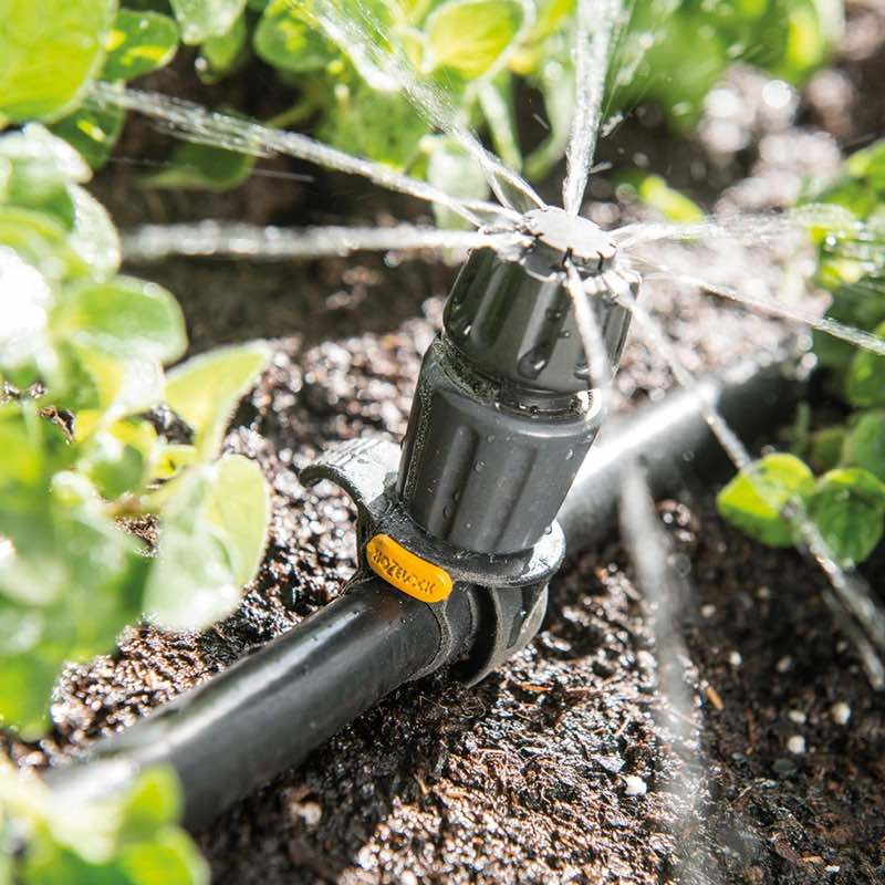 kit-universel-irrigation-hozelock-easy-drip-arrosage-jardin-7023-2