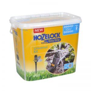 kit-universel-irrigation-hozelock-easy-drip-arrosage-jardin-7023-4
