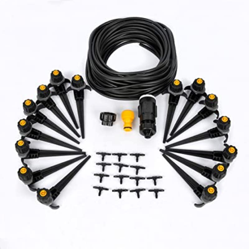 micro-kit-irrigation-hozelock-easy-drip-arrosage-jardin-7024-1