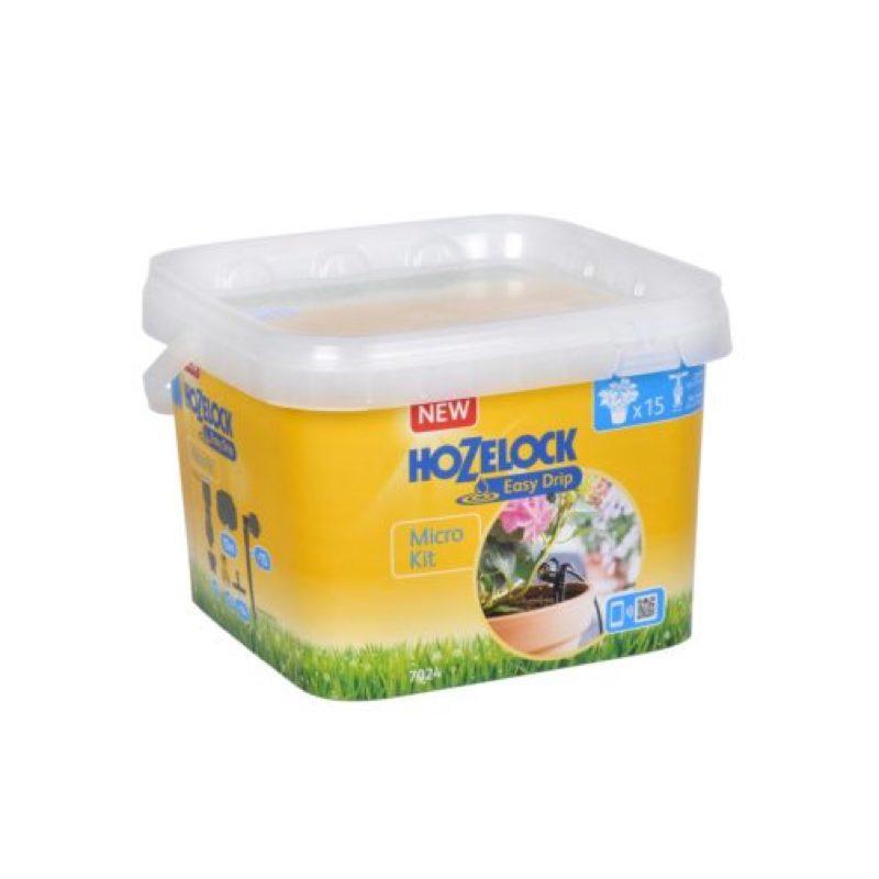 micro-kit-irrigation-hozelock-easy-drip-arrosage-jardin-7024-3