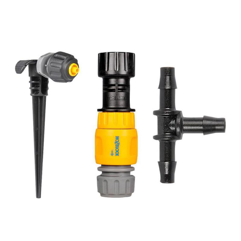 micro-kit-irrigation-hozelock-easy-drip-arrosage-jardin-7024-4