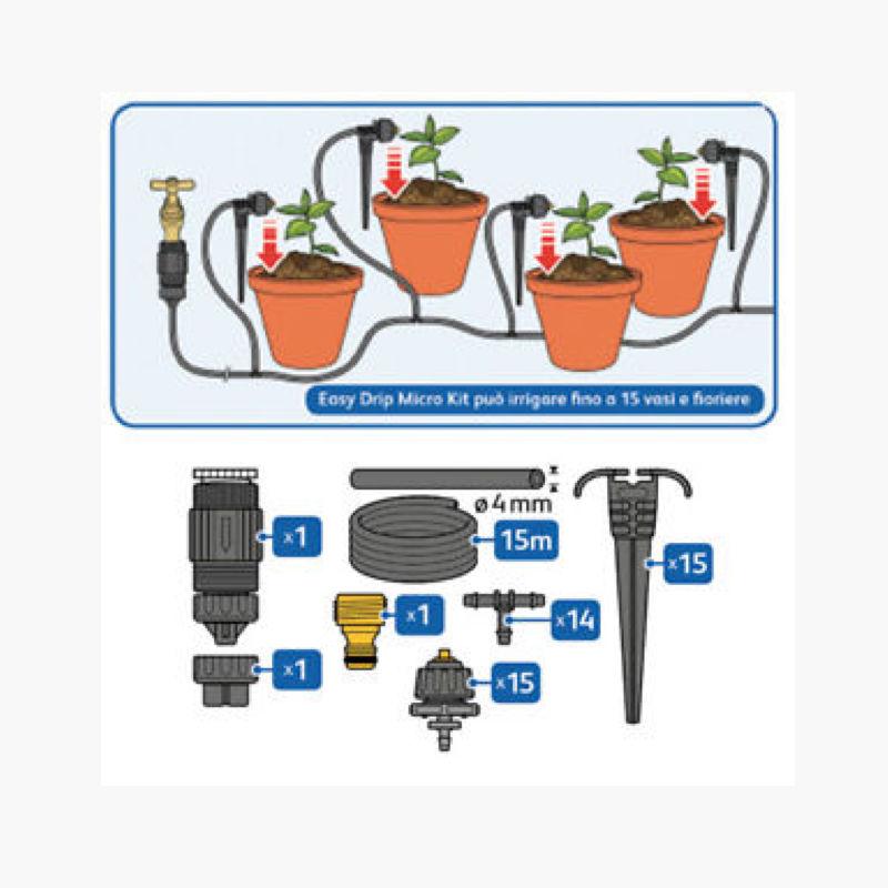 micro-kit-irrigation-hozelock-easy-drip-arrosage-jardin-7024-5