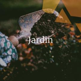 Valentin- 3 Catégorie Jardin