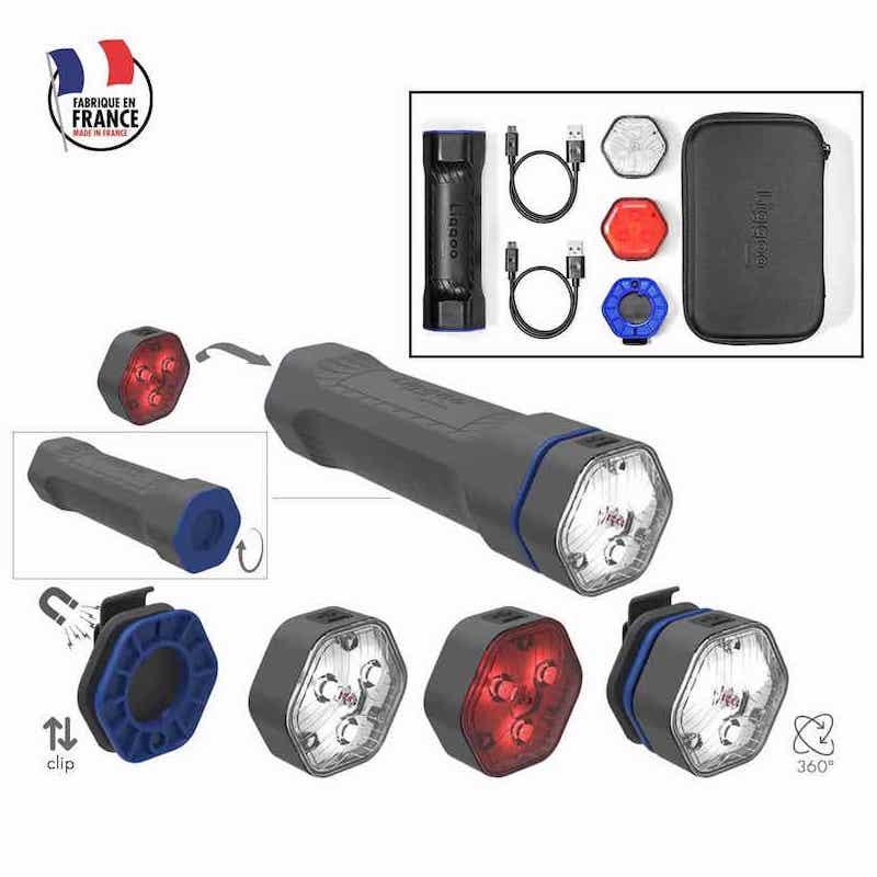lampe-multifonctions-liggoo-frontale-torche-econostock3