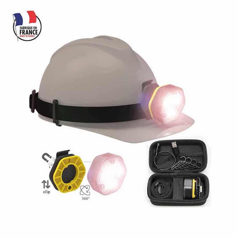 lampe-multifonctions-liggoo-frontale-torche-econostock5