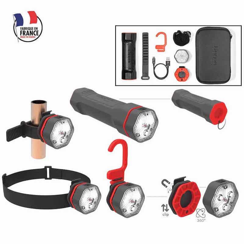 lampe-multifonctions-liggoo-frontale-torche-econostock6