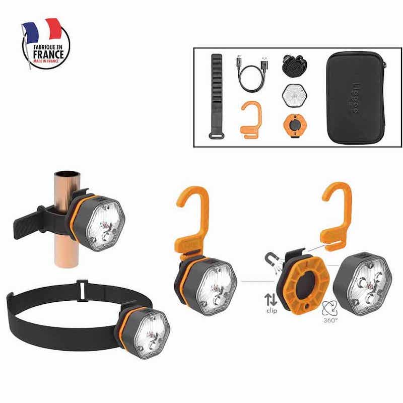 lampe-multifonctions-liggoo-frontale-torche-econostock7